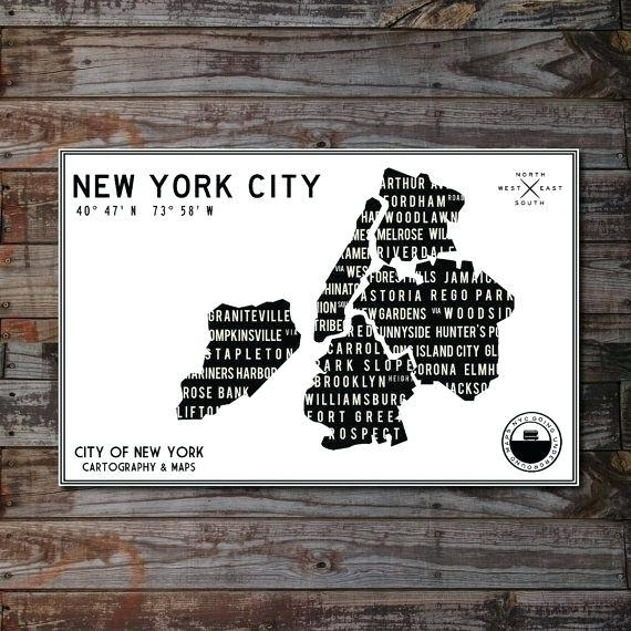 Nyc Subway Wall Art New York City Subway Map Wall Art – Bearister Inside Nyc Subway Map Wall Art (View 13 of 20)
