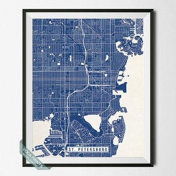 Shop Florida Map Art On Wanelo Intended For Florida Map Wall Art (Image 16 of 20)