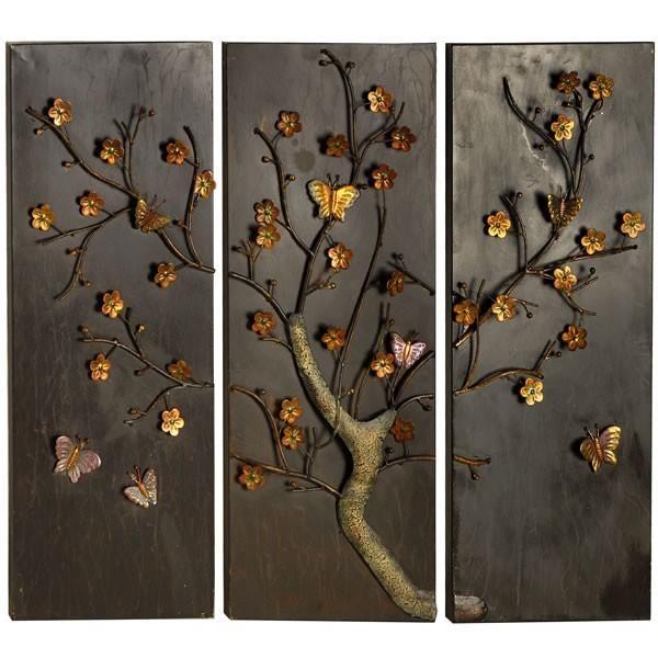 Wall Art Designs: Wall Art Pictures Wall Art Decor World Map Art Regarding Butterfly Map Wall Art (Image 19 of 20)