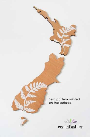 Wall Art Nz Map (Large Approx (Image 19 of 20)