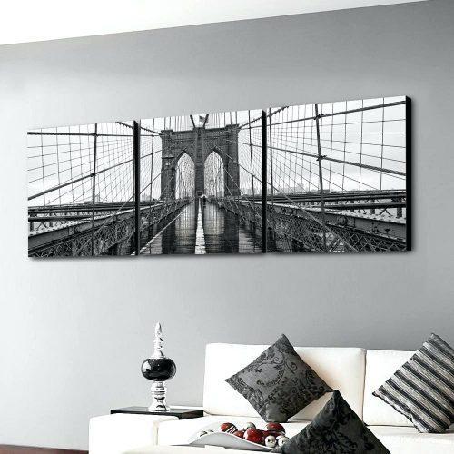 Wall Arts: Brooklyn Wall Art. Brooklyn Ny Wall Art (View 12 of 20)