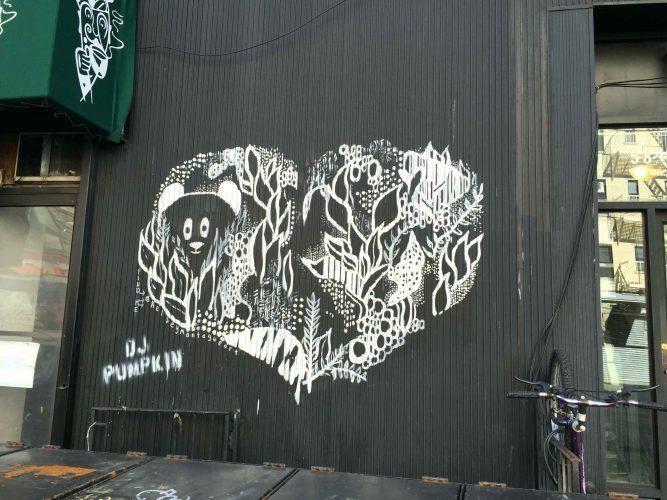Wall Arts ~ New York City Subway Map Wall Art City Wall Art Best Pertaining To Nyc Subway Map Wall Art (Image 18 of 20)