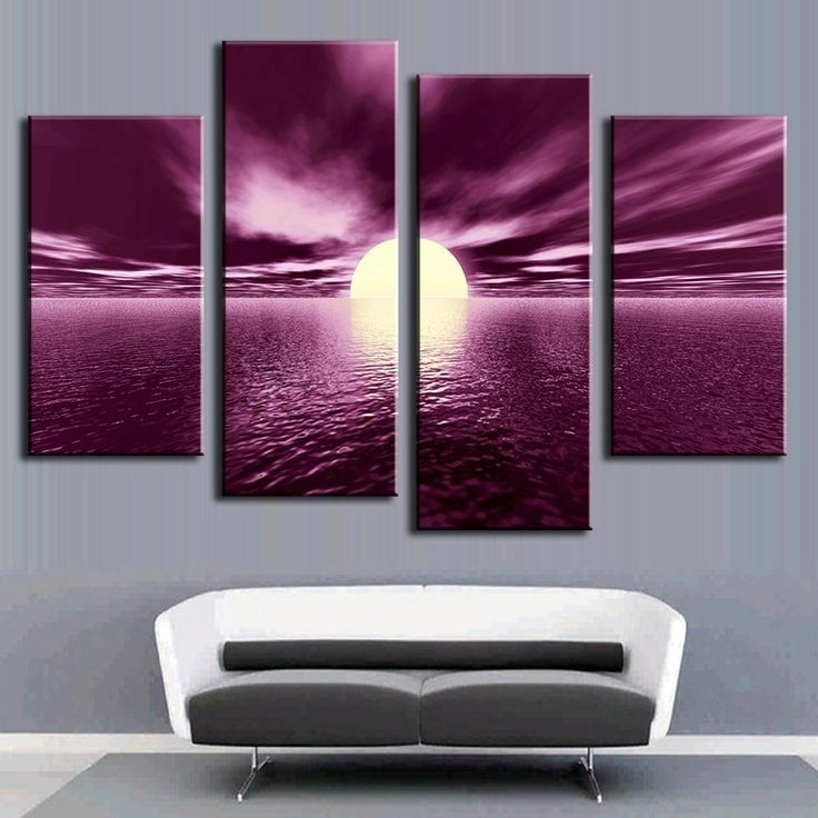 153 Best Lounge Images On Pinterest | Lounge, Lounge Music And Lounges Intended For Dwell Abstract Wall Art (Image 3 of 15)