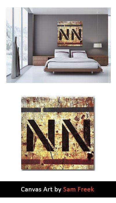 24 Best Brown Canvas Wall Art Images On Pinterest | Canvas Art In Limited Edition Canvas Wall Art (View 12 of 20)