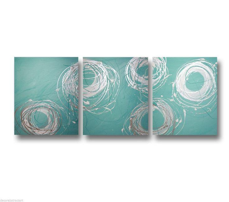 37 Best Painting Inspirations Images On Pinterest | Abstract Art in Abstract Wall Art Australia