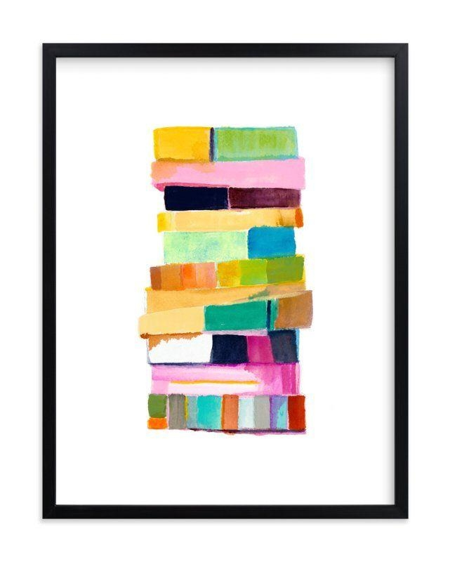584 Best Art & Printables Images On Pinterest | A Drawing, Art intended for Limited Edition Wall Art