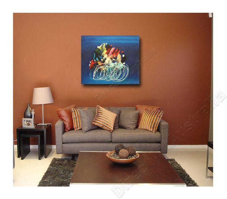 9 Best Best Selling Canvas Wall Art Images On Pinterest | Canvas in Abstract Wall Art Australia