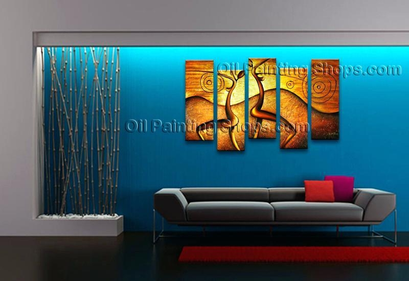 Abstract Wall Art Canvas Abstract Canvas Art Australia – Bestonline Inside Abstract Canvas Wall Art Australia (Image 4 of 20)