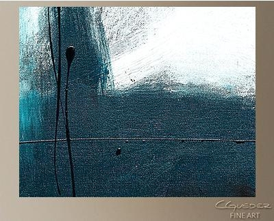 Abstract Wall Art For Sale Metal Wall Art For Sale In Toronto Within Australian Abstract Wall Art (View 5 of 20)