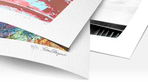 Art - Art Prints, Canvas Art, Framed Art, Limited Editions with Limited Edition Canvas Wall Art