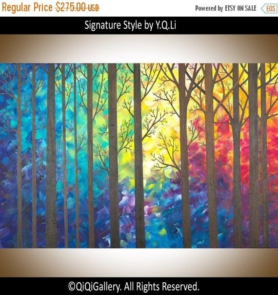 Best 25+ Canvas Art For Sale Ideas On Pinterest | Mixed Media Art With Regard To Abstract Wall Art For Office (View 11 of 15)