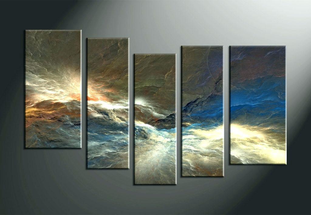 Big Abstract Wall Art Large Abstract Wall Art Canada – Bestonline Within Abstract Wall Art Canada (View 7 of 20)