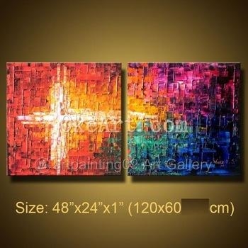 Cheap Abstract Art, Find Abstract Art Deals On Line At Alibaba Throughout Affordable Abstract Wall Art (View 15 of 20)