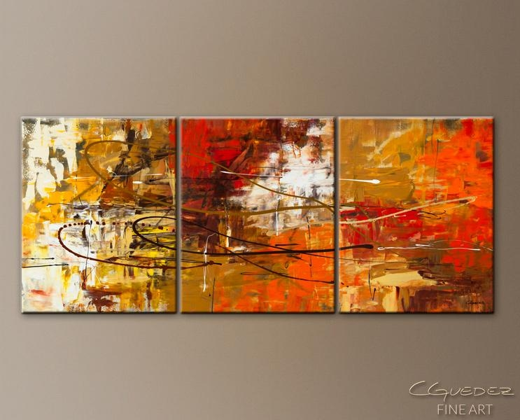 Cheap Abstract Art For Sale – Nuestro Art Within Affordable Abstract Wall Art (View 6 of 20)