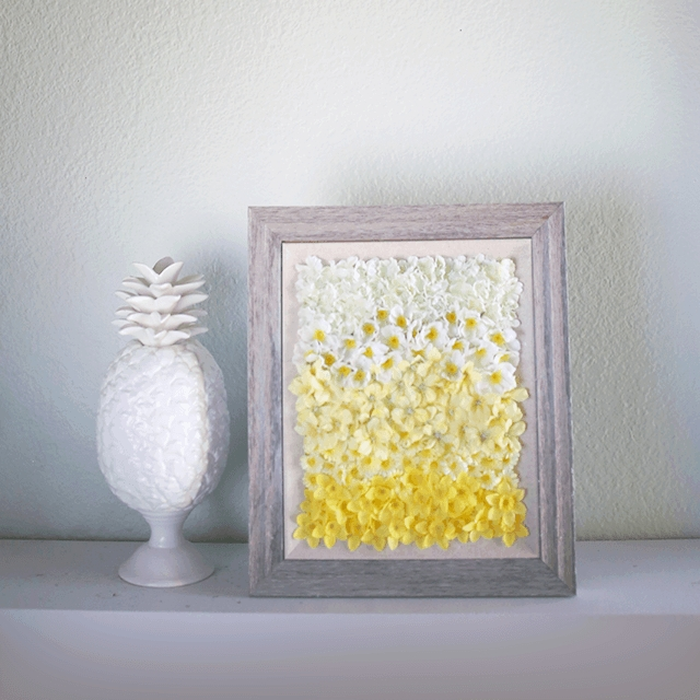 Diy Abstract Wall Art Archives – Shelterness Throughout Diy Abstract Wall Art (View 7 of 20)