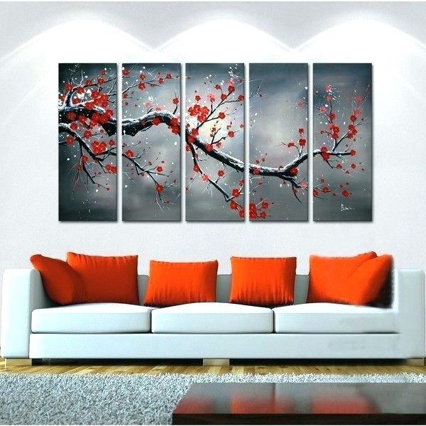 Extra Large Wall Art Australia 1 Home Design Huge Wall Art In Large Abstract Wall Art Australia (Image 6 of 20)