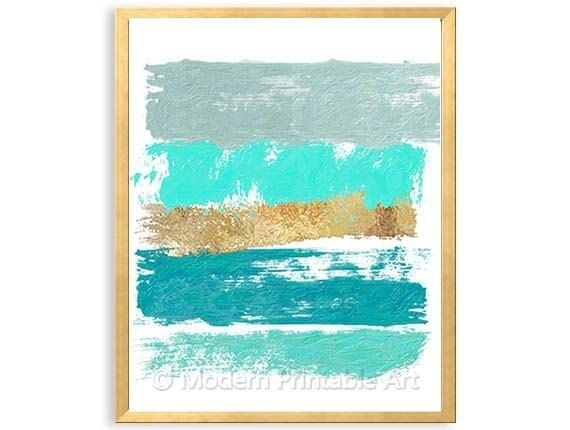 Free Abstract Art Printables – Google Search | Favorites Throughout Printable Abstract Wall Art (Image 6 of 15)
