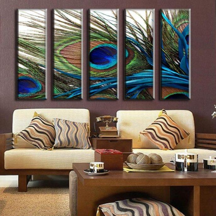 Furniture : Magnificent Cheap Canvas Wall Art For Kids Cheap With Brisbane Abstract Wall Art (Image 2 of 20)