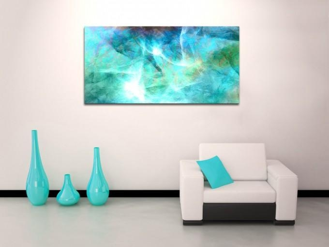 Home Decor: Cool Canvas Artwork Idea Canvas Wall Art Frames In Abstract Canvas Wall Art Australia (Image 7 of 20)