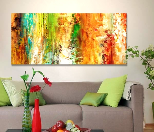 Index Of /images/large Abstract Canvas Prints Modern Art For Home With Diy Abstract Canvas Wall Art (Image 11 of 15)