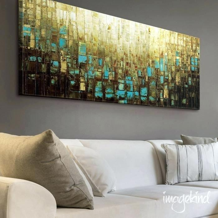 Large Abstract Wall Art Canada | Slisports For Abstract Wall Art Canada (View 20 of 20)