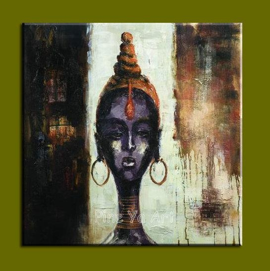 Large Modern Abstract Canvas Decorative Buddha Canvas Wall Art Regarding Abstract Buddha Wall Art (Image 13 of 20)