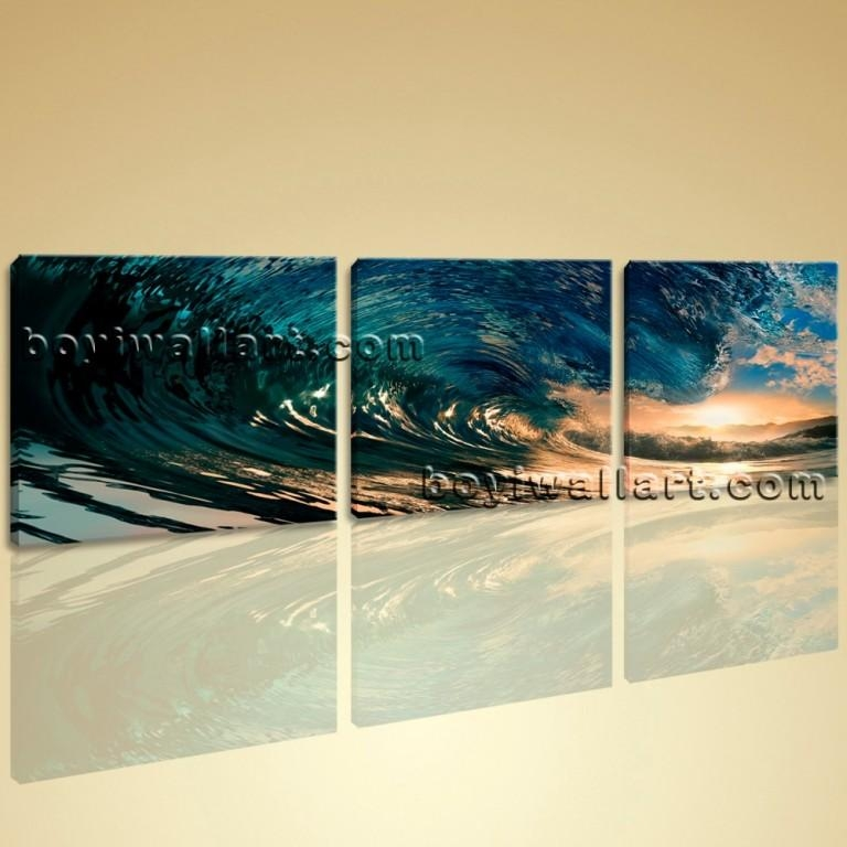 Living Room : Amazing Christmas Wall Art Canvas Wall Art Canvas Regarding Brisbane Abstract Wall Art (View 14 of 20)