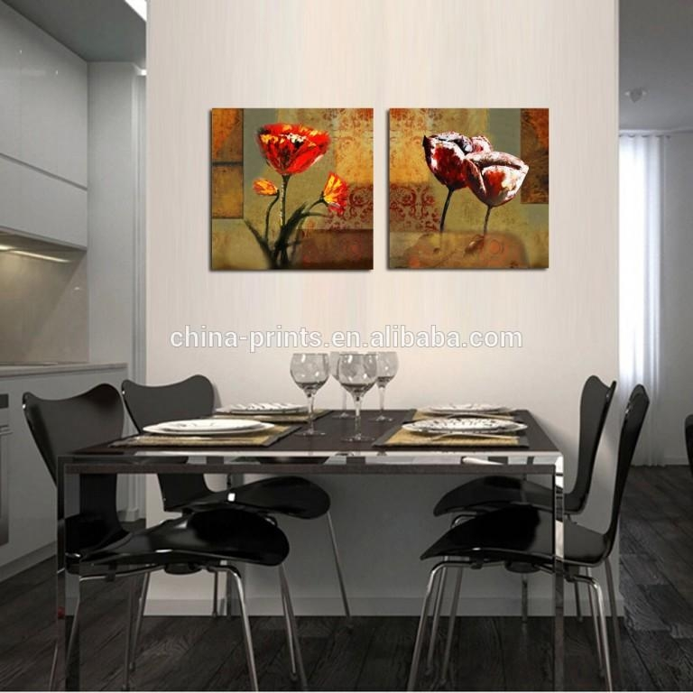 Living Room : Magnificent Wall Art Canvas Brisbane Wall Art Canvas With Brisbane Abstract Wall Art (View 20 of 20)