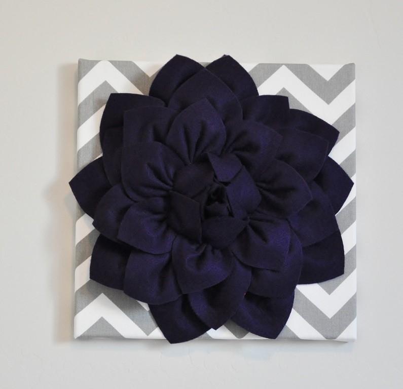 Living Room : Wonderful Dark Purple Wall Art Purple Baby Wall Art Regarding Dark Purple Abstract Wall Art (View 15 of 15)