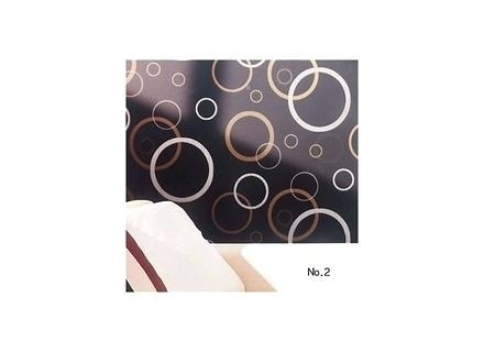 Metal Wall Art Circles – Bestonline In Circle Bubble Wave Shaped Metal Abstract Wall Art (Image 16 of 20)
