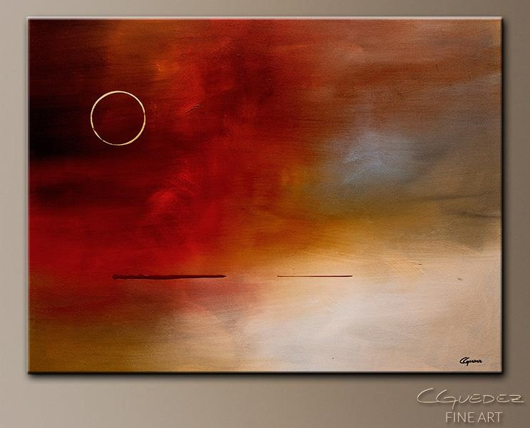 New Articles: What Is Abstract Art And Examples, Wall Art Painting Throughout Brown Abstract Wall Art (Photo 10 of 20)