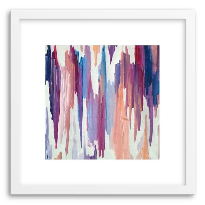 Printable Abstract Wall Art | Printables And Charts Throughout Printable Abstract Wall Art (Image 12 of 15)