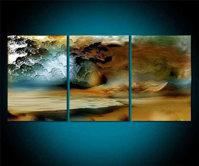 Wall Art: Best Gallery Cheap Wall Art Prints Framed Canvas Prints Intended For Affordable Abstract Wall Art (View 20 of 20)