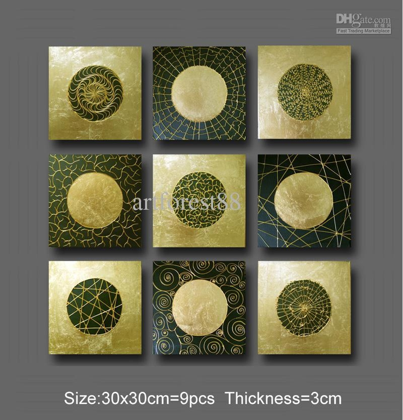Wall Art: Best Sample Pictures Wall Art Sale Canvas Prints Sale With Regard To Abstract Ceramic Wall Art (Image 15 of 16)
