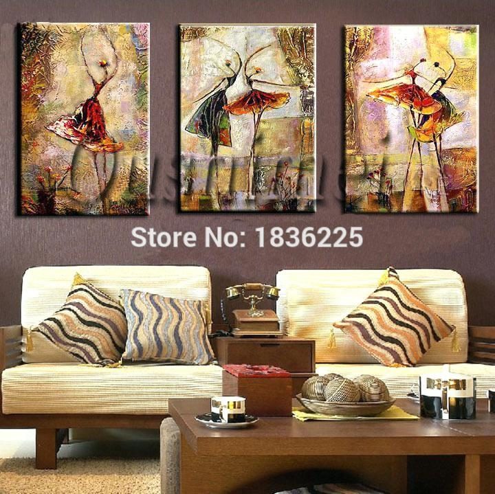 Wall Art Decor Cheap Affordable Wall Art Decor Captivating Wall For Affordable Abstract Wall Art (Image 9 of 20)