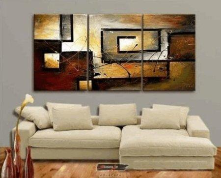 Wall Art Designs: Cheap Abstract Wall Art Design Cheap Wall Art Throughout Affordable Abstract Wall Art (Image 18 of 20)