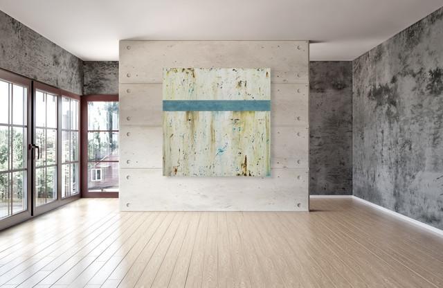 Wall Art Ideas Design : Original Large Beach Wall Art Classic Within Abstract Beach Wall Art (View 14 of 20)