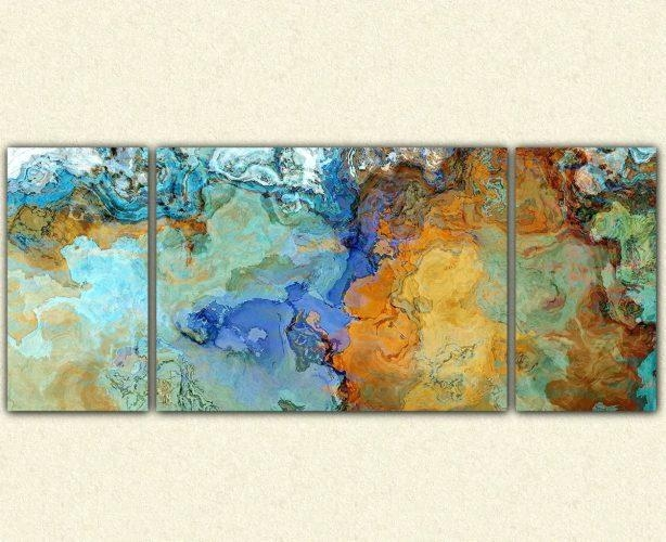 Wall Arts ~ Abstract Canvas Art Canada Abstract Canvas Art For Abstract Canvas Wall Art Australia (Image 15 of 20)