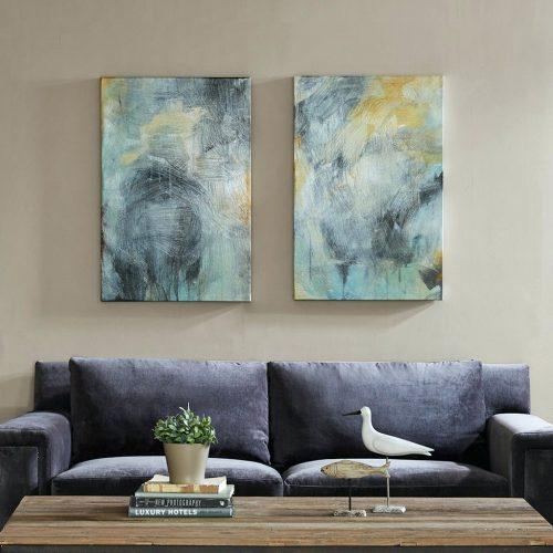 Wall Arts ~ Abstract Canvas Art Uk Large Abstract Canvas Art Within Large Abstract Wall Art Australia (Image 16 of 20)