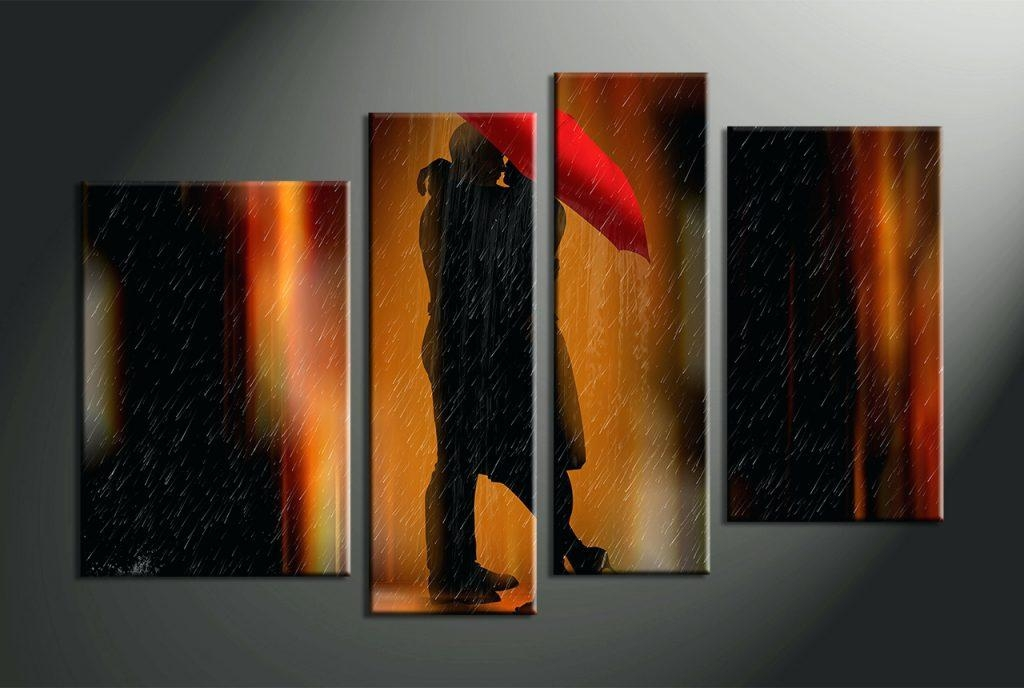 Wall Arts ~ Contemporary Abstract Art For Sale Becoming Canvas Art Inside Abstract Wall Art Canada (View 13 of 20)