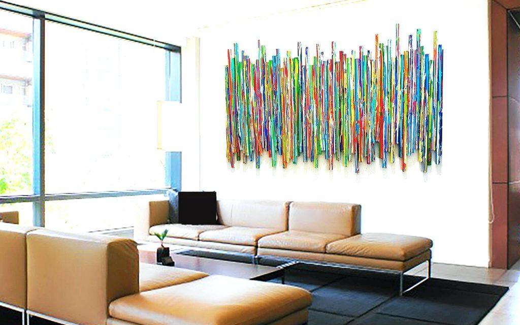 Wall Arts ~ Large Abstract Canvas Wall Art Uk Splendid Large Within Abstract Wall Art Australia (View 20 of 20)