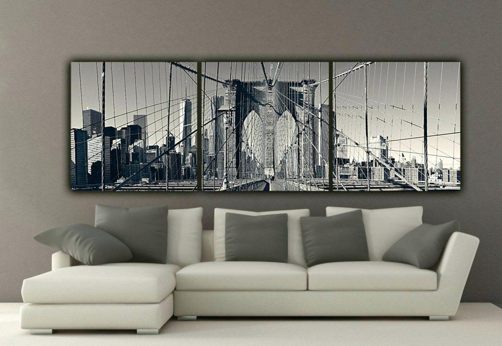 Wall Arts ~ Large Wall Art Pieces View Larger Huge Wall Art With Large Abstract Wall Art Australia (View 16 of 20)