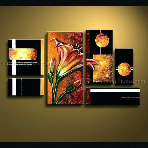 Wall Arts ~ Oversized Canvas Wall Art Australia Oversized Abstract With Abstract Canvas Wall Art Australia (Image 18 of 20)