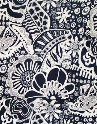 10 Best Projects Elevated Beyond Crafty Images On Pinterest for Stretchable Fabric Wall Art