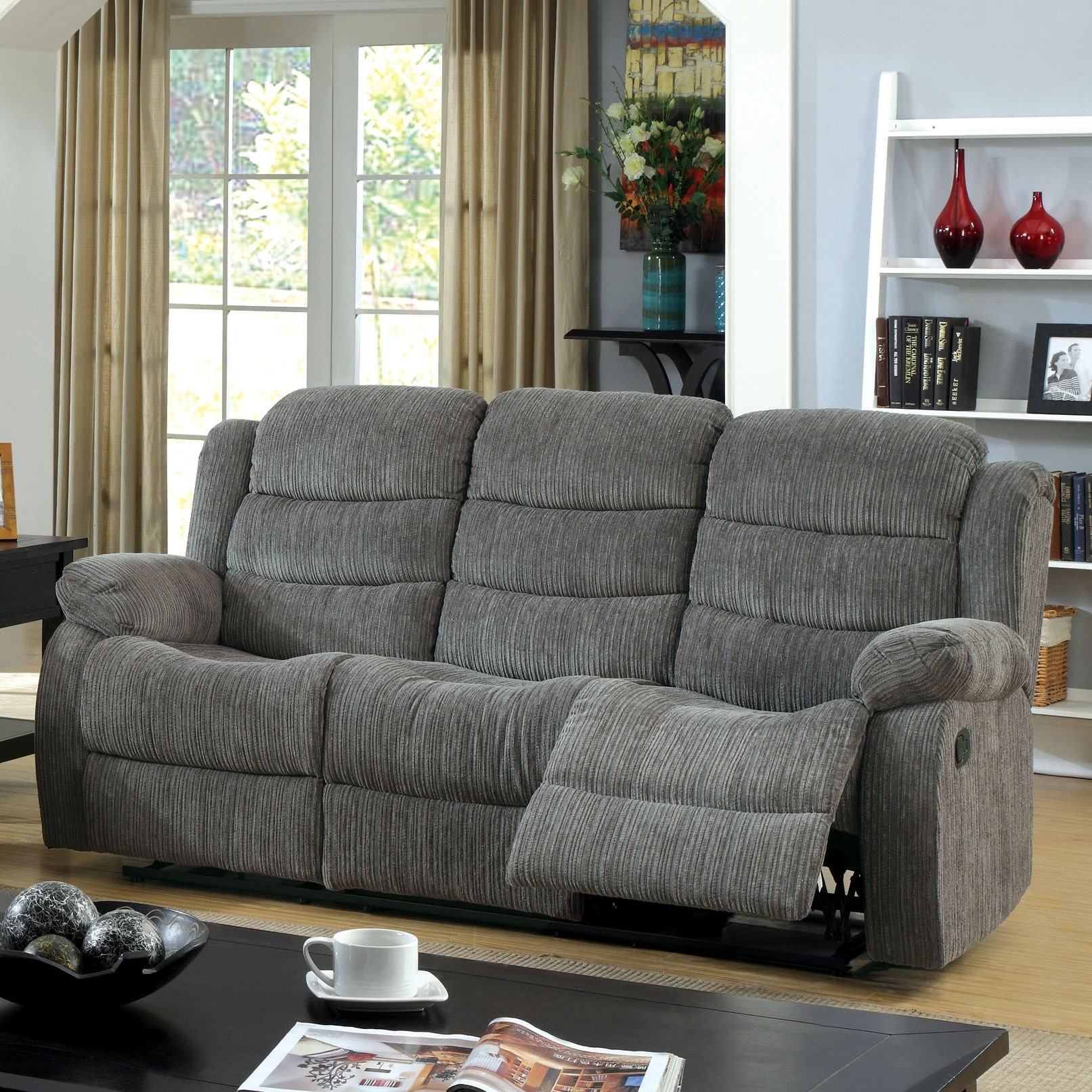 10 Top Greensboro Nc Sectional Sofas