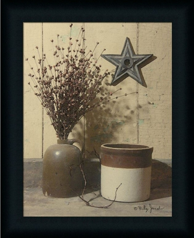 100 Best Country Prints Images On Pinterest | Vintage Intended For Framed Country Art Prints (Image 1 of 15)