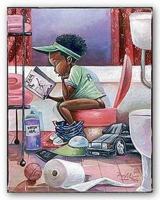 101 Best Art Images On Pinterest | African Artwork, African With Framed African American Art Prints (Image 1 of 15)