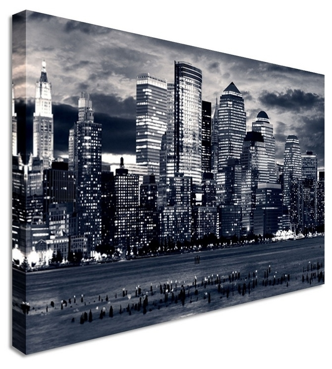 104 Best Architecture Canvas Prints | City Art Prints | Ny Art Intended For London Canvas Wall Art (Image 1 of 15)