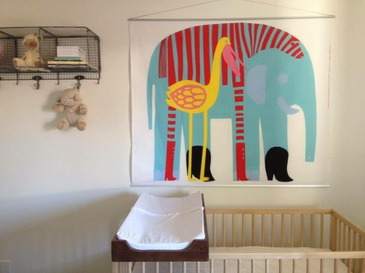 105 Best Marimekko Images On Pinterest | Marimekko Fabric, Dining intended for Marimekko 'karkuteilla' Fabric Wall Art