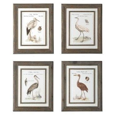 11 Best Framed Art Images On Pinterest | Framed Art, Framed Art inside Birds Framed Art Prints